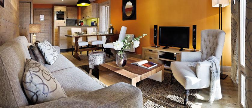 France_Flaine_montsoleil-terrasses-dhelios-apartments-living-area.jpg